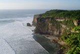 sea-sight-from-ulu-watu